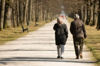 Retirement planning: more than a financial exercise