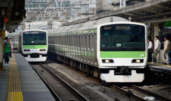 Japan group to build train system in Bangkok