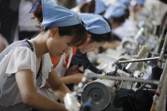 Un-doing the tian (field): Mandarin language and the shift away from Chinese agrarian culture