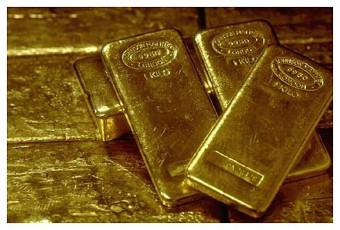 Gold is the key to driving silver