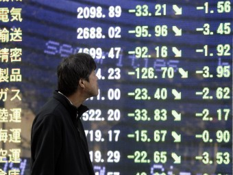4 Asian stocks fund managers' favour