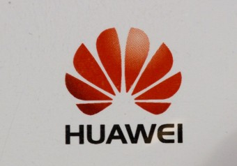 China's Huawei unveils first PC aimed at businesses