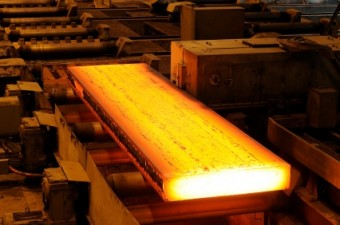Trump invokes national security to probe US steel imports