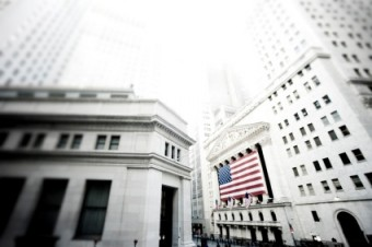 US Q2 earnings boom may not last much longer