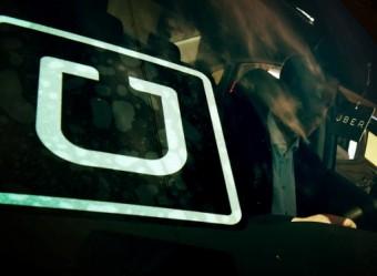 Uber investor lawsuit accuses Kalanick of rigging board