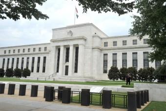 'Many' Fed members favor December rate hike