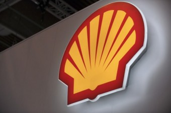 Shell offloads remaining stake in Australia's Woodside