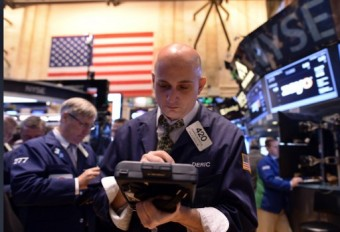 Stock markets trade sideways as investors bank profits