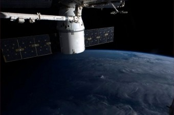 SpaceX's Elon Musk to launch his own car into deep space