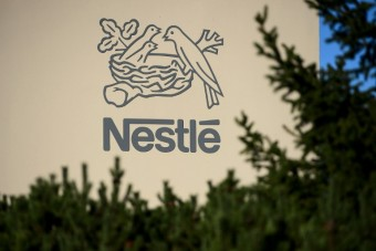 Ferrero nears deal for Nestle's US candy operations