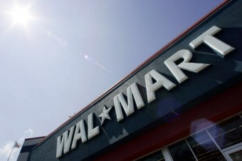 Walmart raises pay in US even as it shuts some Sam's Club stores